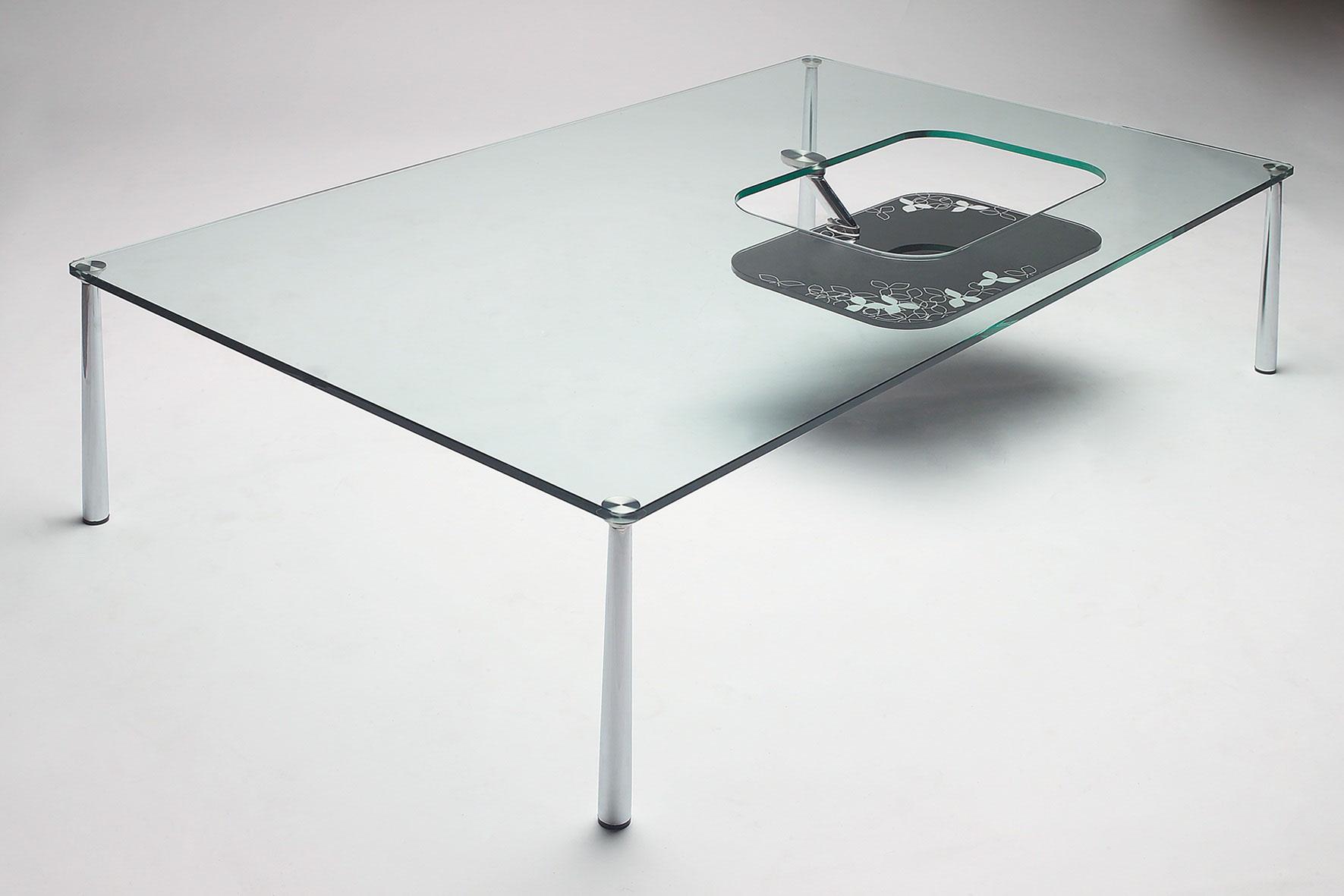 Peachy Custom Glass Table Top Supplier Denver Denver Glass Download Free Architecture Designs Sospemadebymaigaardcom