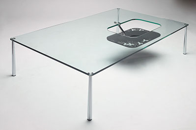 Youu0027ve Come To The Right Place For Your Replacement Table Top. Here At  Colorado Glass U0026 Mirror, We Have The Capability To Custom Cut, Bevel, ...